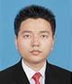 邓资林�C大律师网(Maxlaw.cn)
