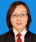 孙丹娜律师�C大律师网