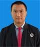王西迪�C大律���W(Maxlaw.cn)