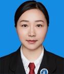范婧�B律师�C大律师网