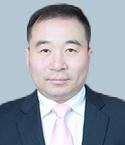 陈昊宇律师�C大律师网