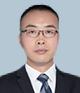 樊继胜–澳门美高梅注册网址(Maxlaw.cn)
