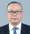 杨祀训律师�C大律师网