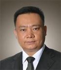 聂荣律师�C大律师网