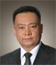 ��s�C大律���W(Maxlaw.cn)