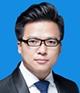 周忠胜–大万博max手机客户端网(Maxlaw.cn)