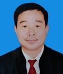 王碧生律师�C大律师网