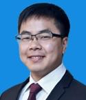 贾充昆律师�C大律师网