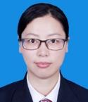 刘鹰律师�C大律师网
