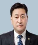 李望�C大律师网