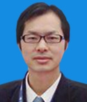 刘尚轲律师�C大律师网