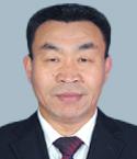 徐德利1�C大律师网(Maxlaw.cn)