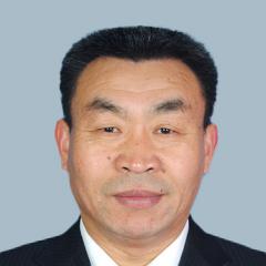 徐德利-北京刑事辩护律师照片展示