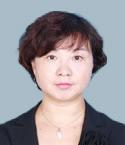 杨庆红律师�C大律师网