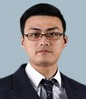 虞小波律师�C大律师网