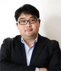 吴刚律师�C大律师网