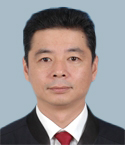 贾晓晖律师�C大律师网