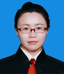 张国华律师�C大律师网