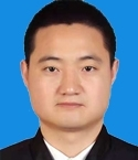 吴小潘律师�C大律师网