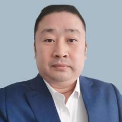 李焕稳律师