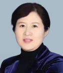 王红�C大律师网