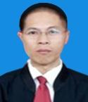 周忠进律师�C大律师网