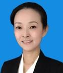 唐丽律师�C大律师网