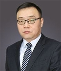 黄书海�C大律师网(Maxlaw.cn)