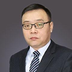 黄书海-丰台区毒品大案辩护律师照片展示