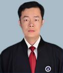 邢文强律师�C大律师网