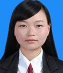 杨蕊鸣律师�C大律师网