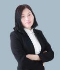 林如娜律师�C大律师网