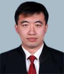 程涛律师�C大律师网