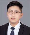 孙思航�C大律师网(Maxlaw.cn)