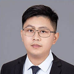�O思航-�B�T��I�o罪�q�o律��收�M��收掌�展示