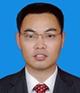 王新红�C大律师网(Maxlaw.cn)