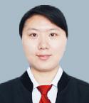武晓晓-泰安房屋买卖律师照片展示