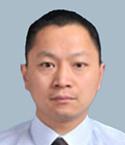 朱军律师�C大律师网