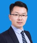 李燕纹律师�C大律师网