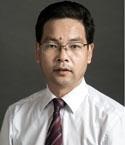 潘立勇律师�C大律师网