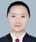 曹晓娜律师�C大律师网