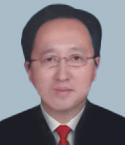 张福旭律师�C大律师网