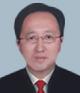 张福旭�C大律师网(Maxlaw.cn)
