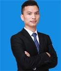 郭有亮-�V州企�I法律���律��照片展示