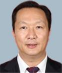 刘锦欣必威APP精装版–大必威APP精装版网