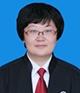 刘红梅�C大律师网(Maxlaw.cn)