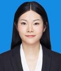 杨倩倩律师�C大律师网
