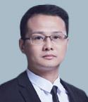 唐君-都安���S富的律��照片展示