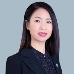 付玉伟-高新区公司法律顾问照片展示