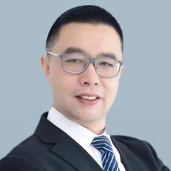 蒋世旺-广安离婚律师照片展示